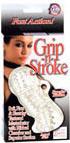 Grip-N-Stroke