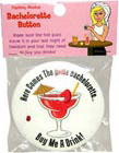 Bachelorette Bar Flashing Button