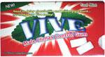 Vive Climax Control Gum
