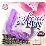 Secret Play Vibe - Purple