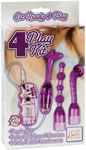 4 Play Kit