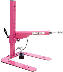 Caesar 2.0 Love Machine 110v - Pink