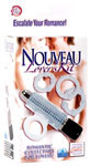 Nourveau Lover's Kit