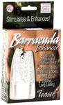 Barracuda Enhancer Teaser