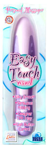 Easy Touch Wand - Lavender