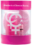 Lure Shower Seduction Kit