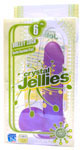 Crystal Jellies 6