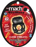Macho Stallions Pulsating Erection Keeper
