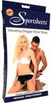 Vibarting Doggie Style Strap