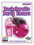 Bachelorette Party Whistle