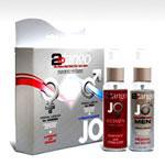 JO 2 To Tango Kit