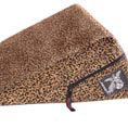 Liberator Wedge 24 - Leopard