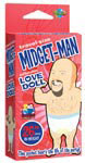 Travel Size Mini Midget Man Love Doll