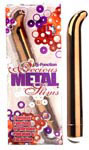 5-Function Precious Metal Slims Slenger G - Bronze