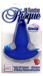 10-Function Risque Probe - Blue