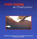 Erotic Massage The Touch of Love