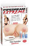 Pipedream Extreme Titty Fuck Her