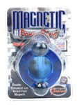 Magnetic Power Ring Double - Blue