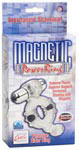 Magnetic Power Ring Pleasure Rider