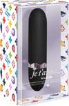 Icon Brands Le Bullette Noir - Black