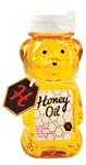 Honey Oil Body Oil