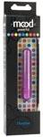 Mood Powerful 7 Function Bullet Smal - Purple