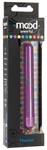 Mood 7 Function Bullet Large - Purple