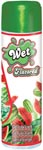 Wet Clear Flavored Personal Lubricant - 3.5 oz Watermelon