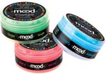 Mood Arousal Gels: Warm, Tingle, Intensify