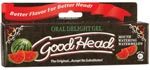Good Head Oral Gel - 4 Oz