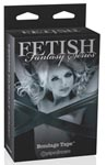 Limited Edition Fetish Fantasy Reusable