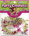 Let's Party Confetti