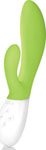 Lelo Ina 2 - Lime Green
