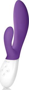 Lelo Ina 2 - Purple