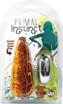 Primal Instincts - Snake