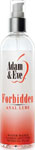 Adam & Eve Forbidden Anal Water Based Lube -