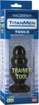 Titanmen Trainer Tool #4 - Black