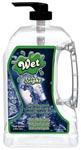 Wet Light Gel Half Gallon Liquid Lubricant