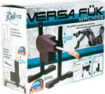 Versa Fuk Sex Machine