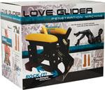 Lovebotz Eclipse Self Controlled Sex Machine