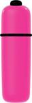 Love To Love Waouhhh - Pink