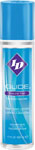 I-D Glide Sensual Water Based Lubricant - 17 Oz Pump Bottle