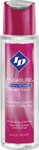 I-D Pleasure Sensual Waterbased Lubricant - 4.4 Oz Bottle