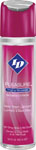I-D Pleasure Sensual Waterbased Lubricant - 8.5 Oz Flip Cap Bottle