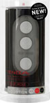 Tenga Flip Hole - Black