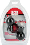 Size Matters Nipple Boosters