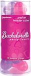Bachelorette Party Favors Pecker Freezer Cubes - Container Of 10