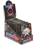Fuel Up Sexual Enhancement Pill - Display Of