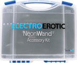 Kinklabs Neon Wand Electrode Accessory Kit -