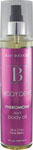 Body Dew Silky Body Oil W/Pheromones Mist
